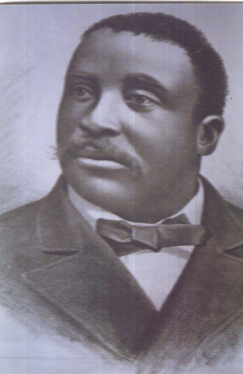 Joseph Charles Net Worth